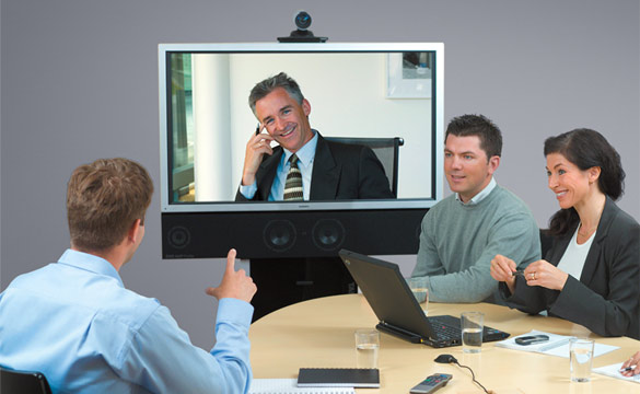 Image result for All You Want To Know About Video Conferencing